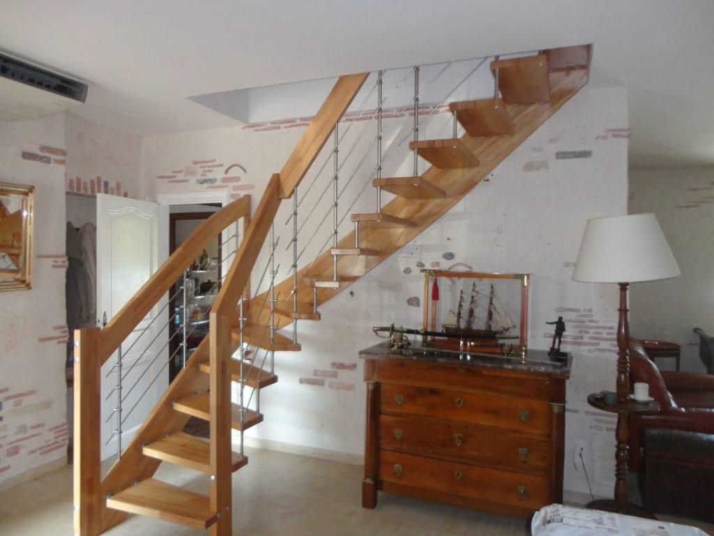 fen tres atelier du bois. Black Bedroom Furniture Sets. Home Design Ideas
